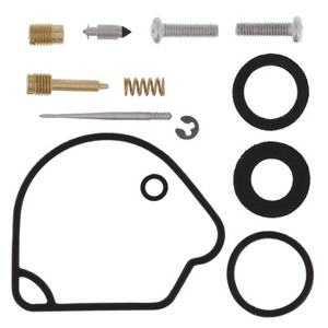 All Balls Carburetor Repair Kit | ATV | Rocky Mountain ATV/MC