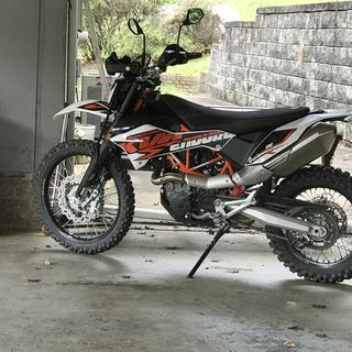 Seat Concepts Complete Seat Dirt Bike Rocky Mountain