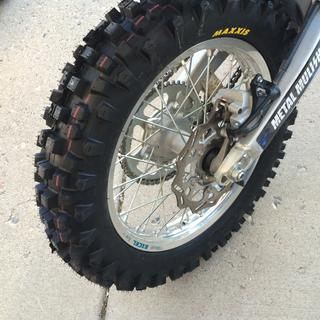 Great tire