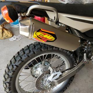 FMF Power Core IV S/A Silencer   Parts & Accessories   Rocky
