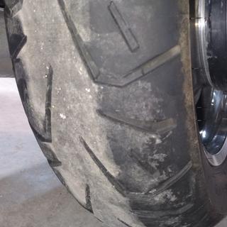 Bridgestone Exedra Max Rear Motorcycle Radial Tire 180//70R16 77V