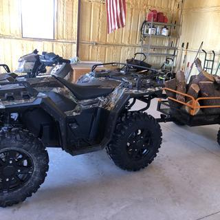 Sti Roctane Xd Radial Tire Tires And Wheels Rocky Mountain Atvmc