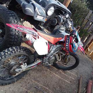 Steahly Heavy Flywheel   Parts & Accessories   Rocky Mountain ATV/MC