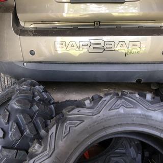 bar2barmx