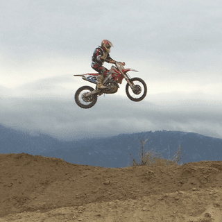 Glen Helen 80' table