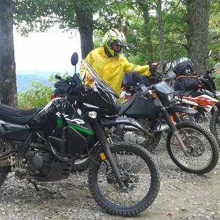 Smoky Mountain 500