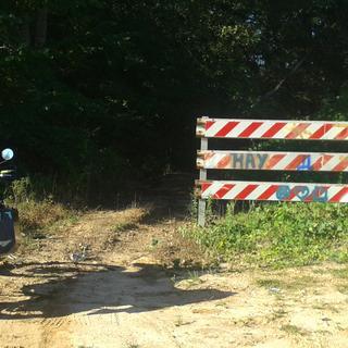 Southeast Adventure Trail