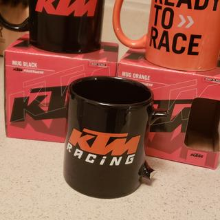 Great replacement mugs!
