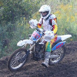 unnadilla gncc 2016
