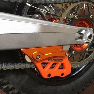 2018 KTM 300 XC-W
