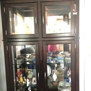 Love my cabinet