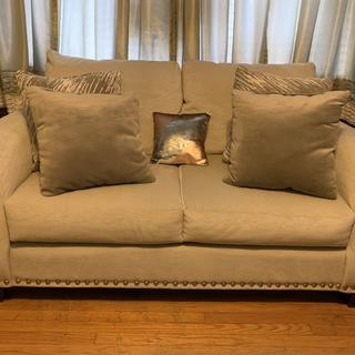 Comfortable & beautiful