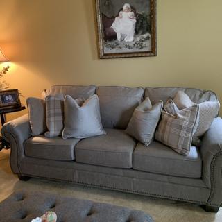 Sofa #2