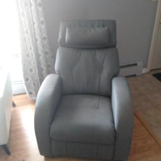 Best recliner