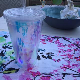 I love love 💕 my cup