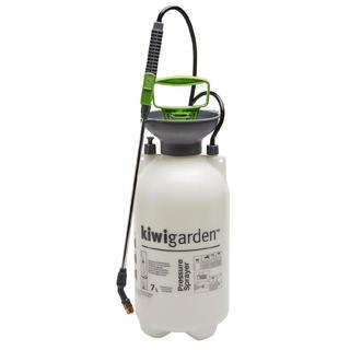 Kiwi Garden Sprayer