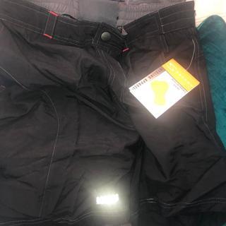 Serfas Bliss Women/'s MTB Shorts Size Medium Black
