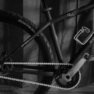 The right chain for the right Rig.