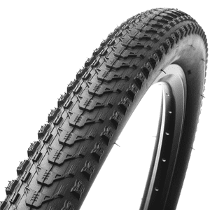 Great speed tire for ripping.