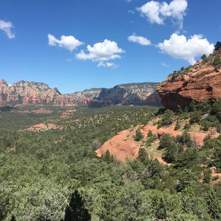 Sedona at its finest!!