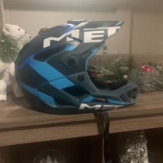 Best helmet at a great price point