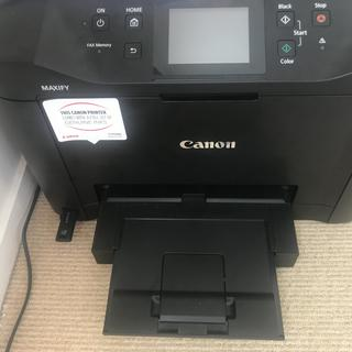 This is a very good printer. But wait for a offer