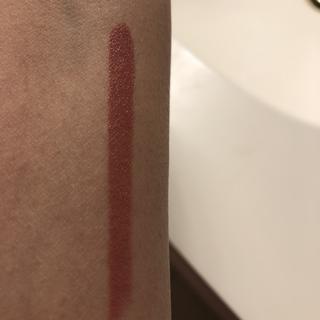Perfect nude for darker tan skin