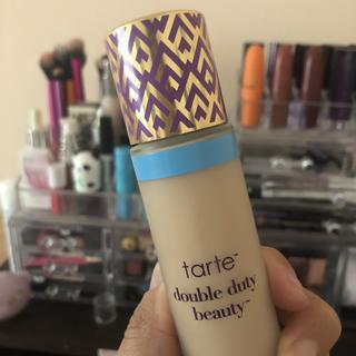 Fav foundation RIGHT now!