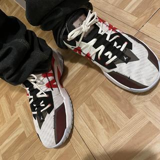 Nike Jordan One Take II