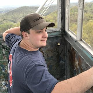 fb07502eb2d426 Men's Carhartt Dunmore Cap | SCHEELS.com
