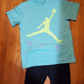 Nike Jordan Crew