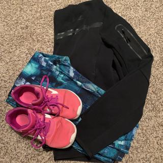 Nike Sportswear Tech Fleece Hoodie