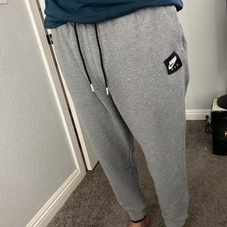 Nike Jordan Jumpman pants