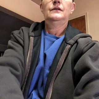 Rain defender Rutland thermal lined hoodie Zip front