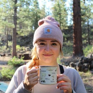 Women s Carhartt Lookout Acrylic Pom Pom Hat 97b96827b6b