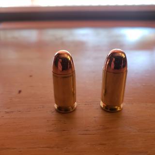 Great bullet