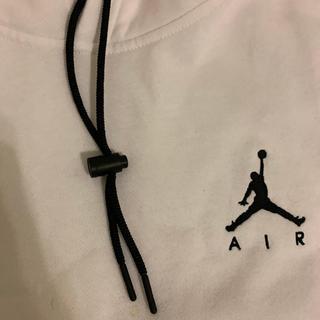 Jordan Jumpman Air Hoodie