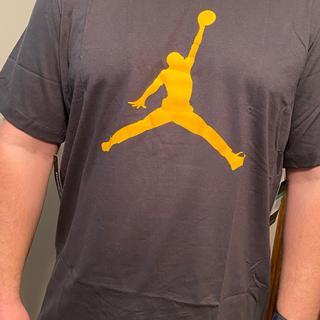 Nike Jordan Jumpman shirt