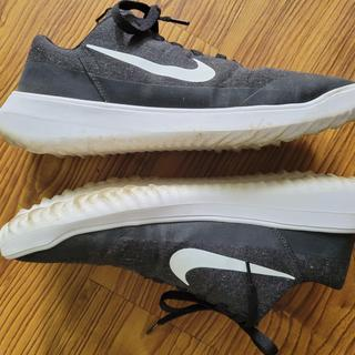 Nike Victory G Lite
