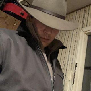 Cowboy things