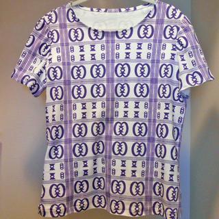 53203e8901a Democracy Mix design on Organic Cotton Knit Ultra fabric - T-shirt by  Fabcloth