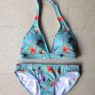 6b2bb485db5 Sport Lycra | Custom Print On Demand Fabric | Spoonflower