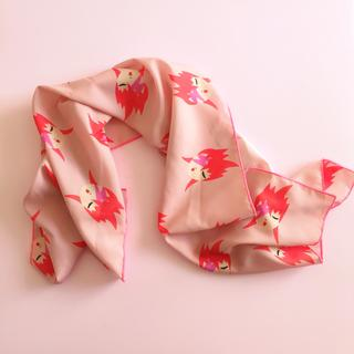 Spoonflower Introduces Poly Crepe De Chine