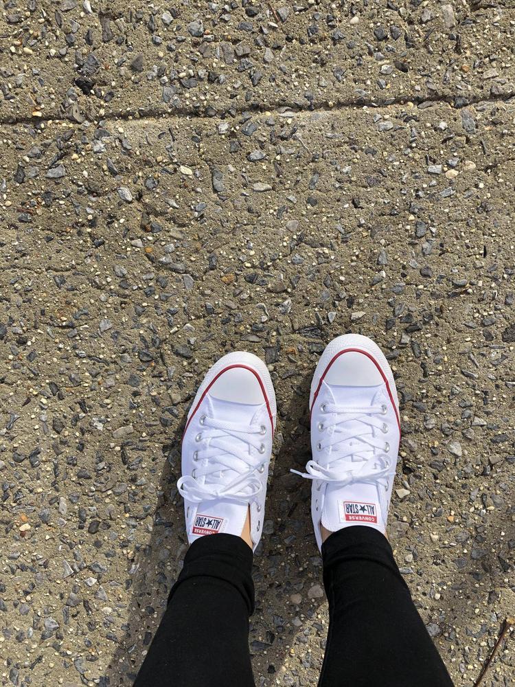 Favorite pair of shoes! b6c58fe01