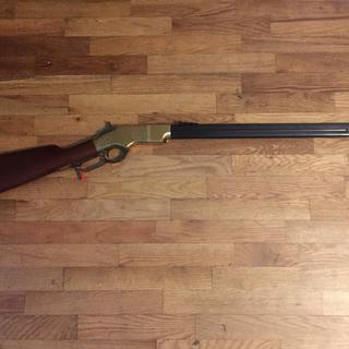 Marlin 1894 Black  45LC 20-inch 10rd