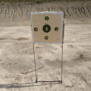 50 yards