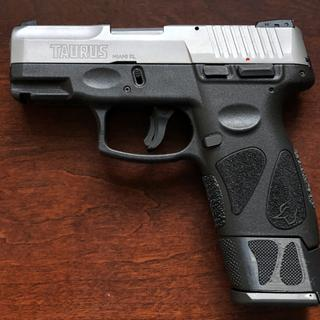 Mec-Gar Magazine Sig Sauer P226 9mm Black 18rd w/ Anti-Friction Coating