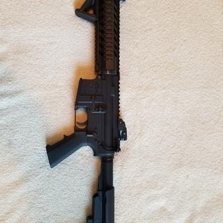 perfect for my pistol