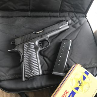 Great looking 1911