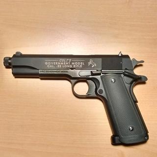 Awesome gun, awesome price !